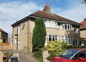Thumbnail 3 bedroom semi-detached house to rent in Barton Road, Lancaster