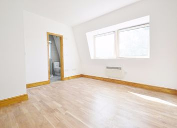 Thumbnail 2 bed flat to rent in Montpelier Road, Peckham