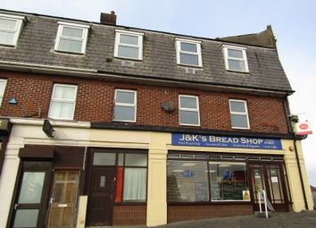 Thumbnail 3 bed maisonette for sale in Townhill Road, Cockett, Swansea, West Glamorgan