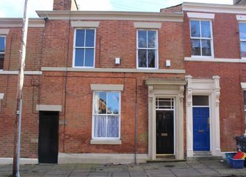 Thumbnail 3 bedroom flat to rent in Cadogan Place, Preston