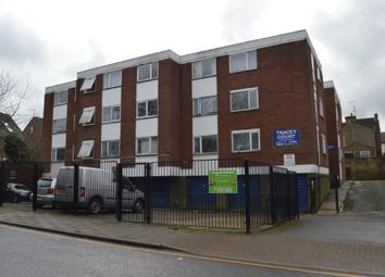 Thumbnail 2 bedroom flat for sale in Hibbert Street, Luton