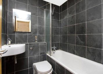 Thumbnail 2 bed flat to rent in Adelina Yard, Whitechapel, London