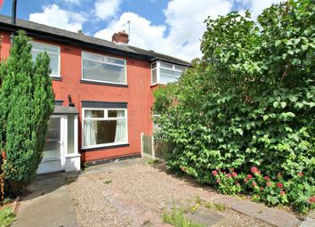 Thumbnail 3 bed semi-detached house to rent in Chestnut Avenue, Sheffield