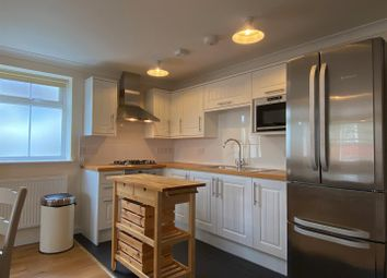 Thumbnail 2 bed detached house to rent in Lewis Street, Sketty, Swansea