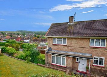 2 bed semi-detached house for sale in Walton Bank, Brighton, East Sussex BN1