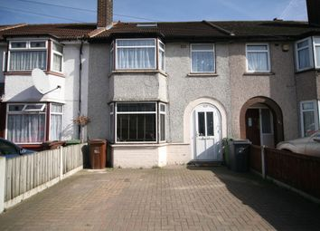 Thumbnail 5 bed terraced house to rent in Ballards Road, Dagenham