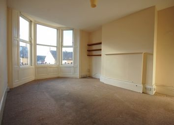 Thumbnail 2 bed flat to rent in Amber Street, Saltburn-By-The-Sea