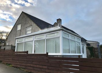 Thumbnail 2 bed semi-detached house to rent in Burgage Green Close, Haverfordwest, Pembrokeshire