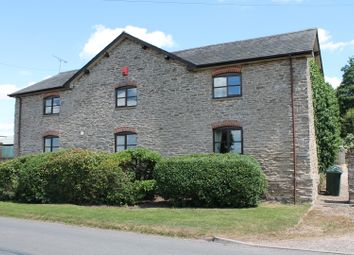 Thumbnail 4 bed barn conversion for sale in Clifton On Teme, Worcester
