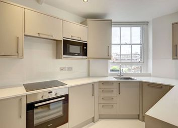 Thumbnail 2 bed flat for sale in The Marlborough, 61 Walton Street