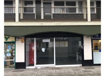 Thumbnail Retail premises to let in 107, Lupus Street, Westminster, London, Greater London, UK