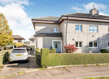 Thumbnail Flat for sale in Nitshill Road, Priesthill, Glasgow