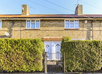 Thumbnail 2 bed property for sale in Huntingfield Road, London