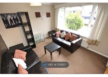 Thumbnail 4 bed semi-detached house to rent in St. Annes Drive, Leeds