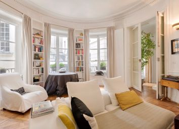 Thumbnail 2 bed apartment for sale in 75007, Paris, France