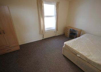 Thumbnail Room to rent in Arnold Street, Brighton