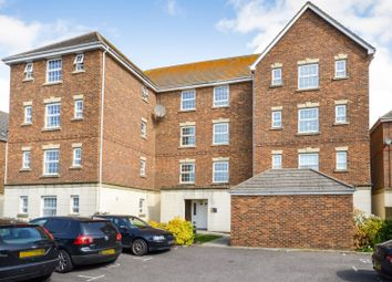 Thumbnail 2 bed flat to rent in College Court, Scholars Walk, Bexhill On Sea