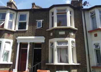 Thumbnail 5 bed terraced house for sale in Upper Road, Plaistow