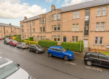 3 bed flat for sale in Learmonth Crescent, Edinburgh EH4