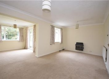 Thumbnail 3 bed semi-detached house to rent in Hazebrouck Close, Hatherley, Cheltenham, Gloucestershire