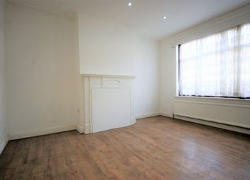 Thumbnail 3 bed semi-detached house to rent in Parkfield Avenue, Harrow