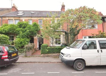 Thumbnail 5 bed terraced house to rent in Bartlemas Road, Oxford