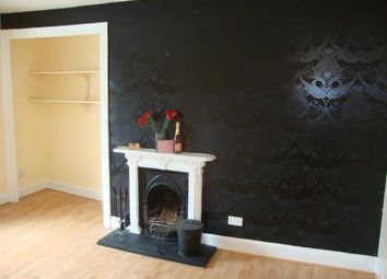 Thumbnail 1 bed flat to rent in Portway, Frome, Somerset