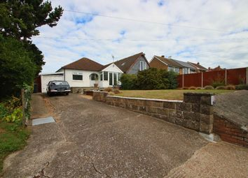 Sandwich Road, Cliffsend, Ramsgate CT12. 2 bed bungalow