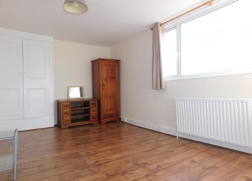 Thumbnail Room to rent in Flat 2, 315 London Road, Portsmouth