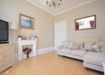 Thumbnail 1 bed flat for sale in Castlegreen Lane, Dumbarton
