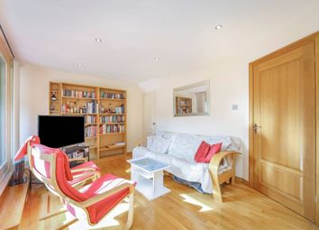 2 bed property for sale in Portland Square, Wapping, London E1W