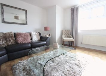 Thumbnail 2 bed flat for sale in Grenaby Way, Murton, Seaham