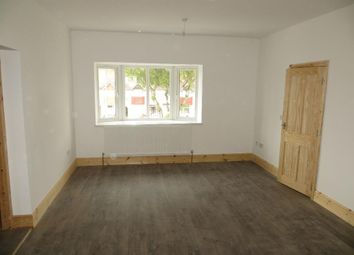 Thumbnail 2 bedroom flat to rent in Endike Lane, Hull