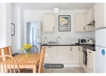 Thumbnail 4 bed semi-detached house to rent in Tichbourne Street, Swansea