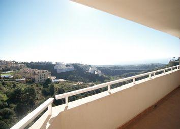 Thumbnail 2 bed apartment for sale in Spain, Málaga, Mijas, Calahonda