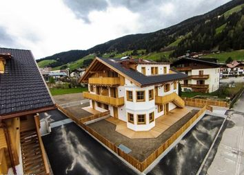 Thumbnail 4 bed apartment for sale in 39038 San Candido, Province Of Bolzano - South Tyrol, Italy