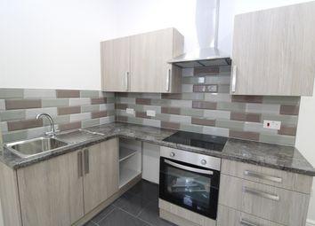 Thumbnail 2 bed flat to rent in Little Woodcote Estate, Woodmansterne Lane, Wallington