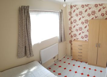 Room to rent in Dunholme Rd, London N9