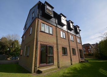 Thumbnail 1 bed flat for sale in Mill Road, Eastbourne, East Sussex