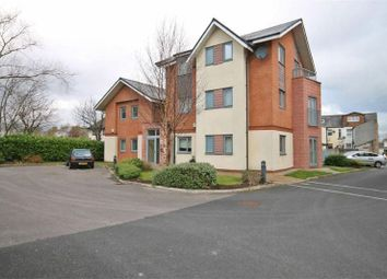 Thumbnail Property for sale in Bevan View, Warrington