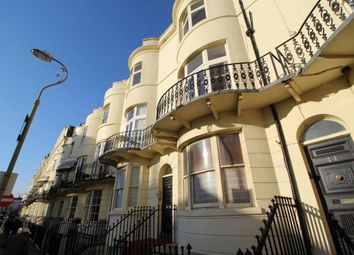 Thumbnail 1 bed flat for sale in Regency Square, Brighton