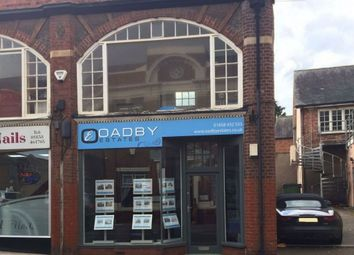 Thumbnail Office to let in Northampton Road, Market Harborough