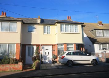 4 bed semi-detached house for sale in Seacot, Green Lane, Walton On The Naze CO14