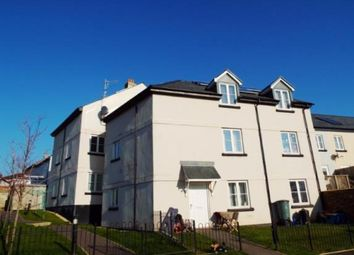 Thumbnail 2 bedroom flat for sale in Chillington, Kingsbridge, Devon