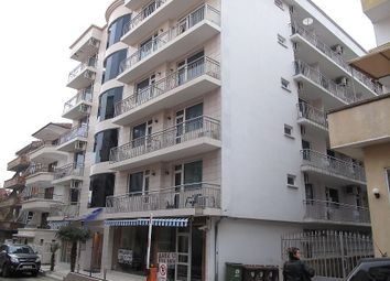 Thumbnail 2 bed apartment for sale in Spacious Apartment With 3 Bedrooms In Nessebar, Nessebar, Bulgaria