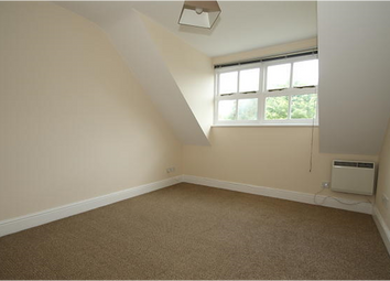 Thumbnail 2 bed flat to rent in Dartmouth Road, Forest Hill