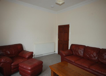 Thumbnail 1 bed flat to rent in Fonthill Road, Tfl AB11,