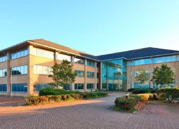 Office to let in Radius, Crossways Business Park, Dartford DA2