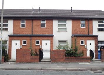 Thumbnail 3 bedroom property for sale in Dean Lane, Manchester, Greater Manchester