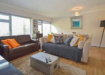 Thumbnail 2 bed flat for sale in The Shaw, Cookham, Maidenhead, Berkshire